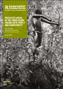 Protected-Areas-in-the-Congo-Basin-Failing-both-people-and-biodiversity